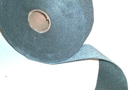 Lustersheen Roll Of Metrix 4 0 Steel Wool Cut As Needed